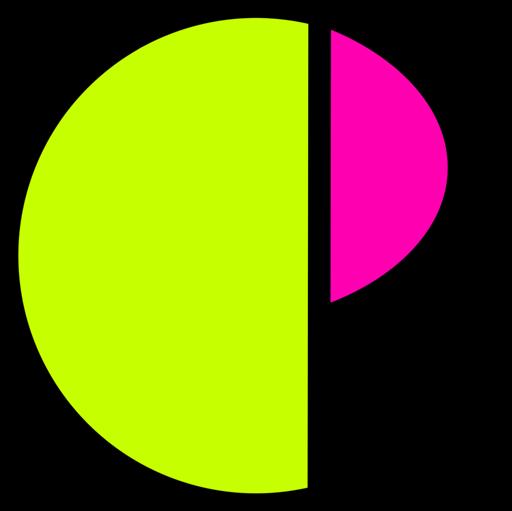 ColorPixels