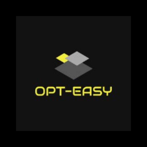 Opyn Easy
