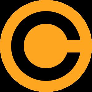 credspot