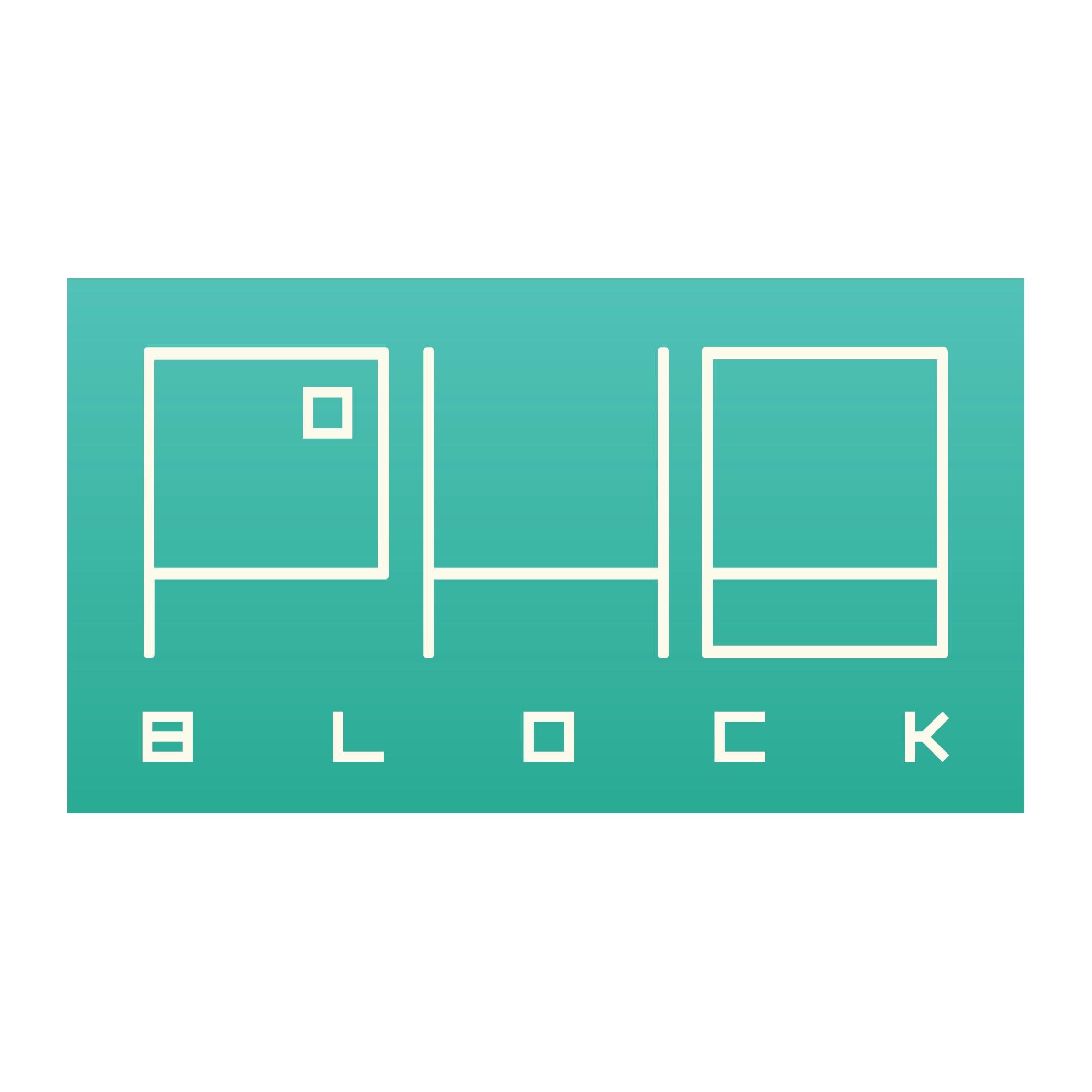 PhoBlock