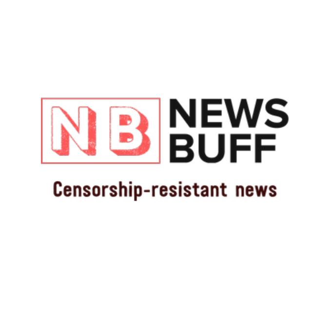 News Buff