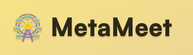 MetaMeet