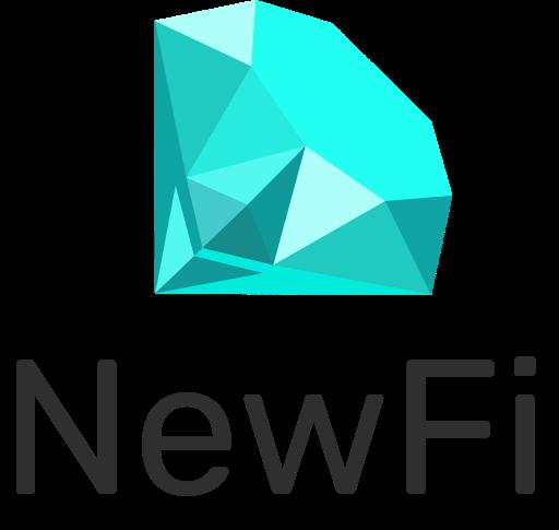 NewFi