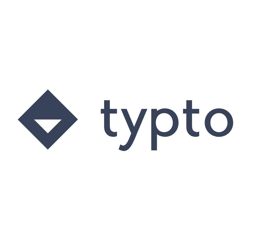 typto