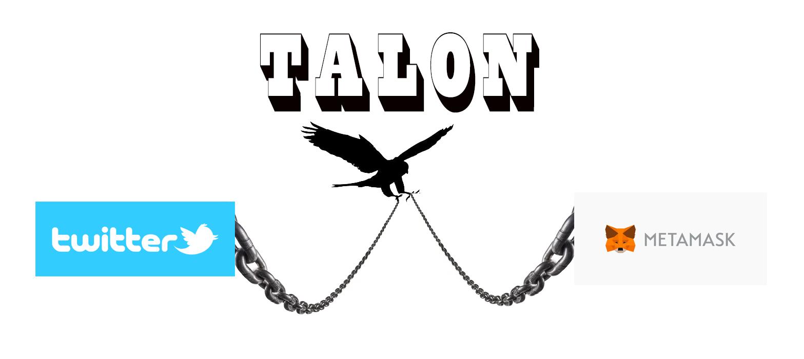 Talon  showcase