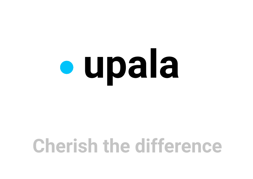Upala Digital Identity showcase