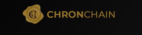 Chronchain showcase