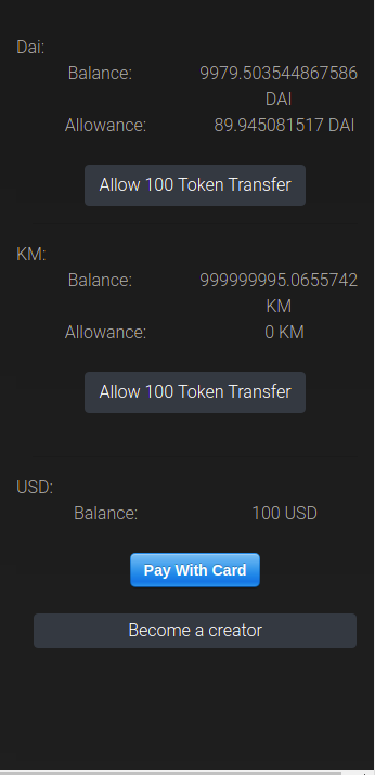 https://ethglobal.s3.amazonaws.com/recRxDeh08kAI8wD6/Screenshot_from_2020-10-13_22-34-31.png