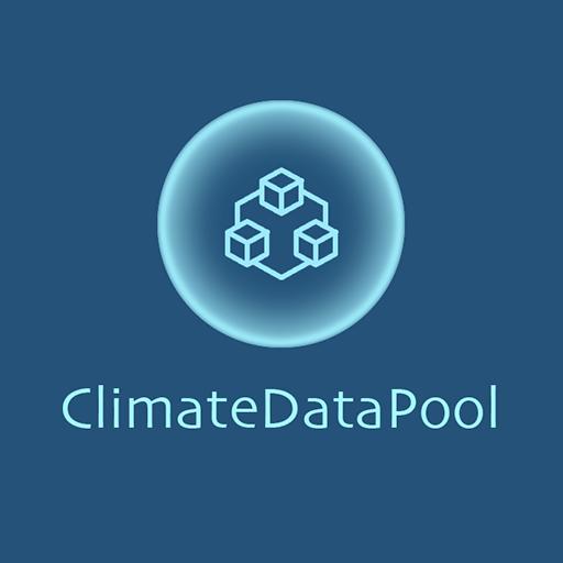 ClimateDataPool