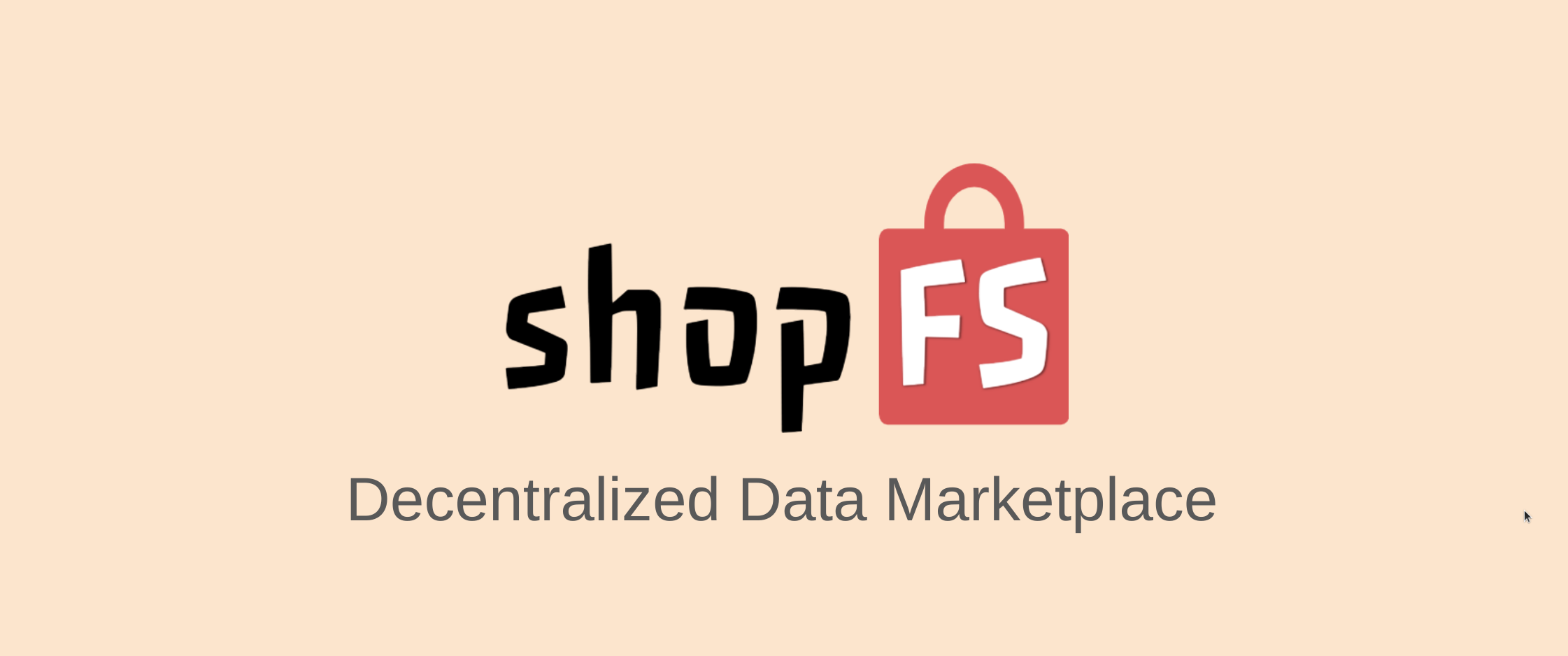 Shop FS showcase