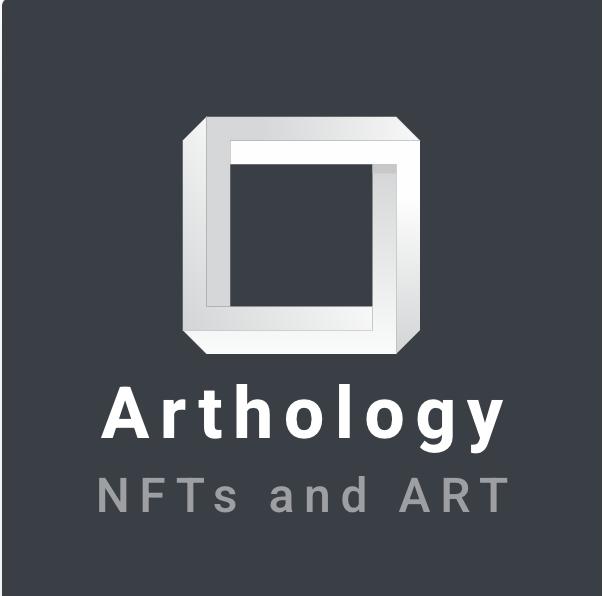 Arthology