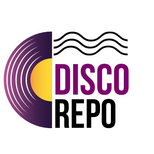 Disco Repo