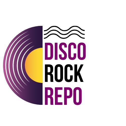 Disco Rock Repo