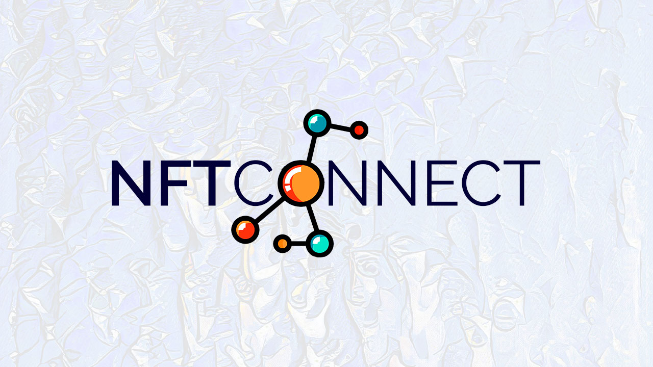 NFTConnect showcase