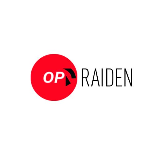 Optimistic Raiden