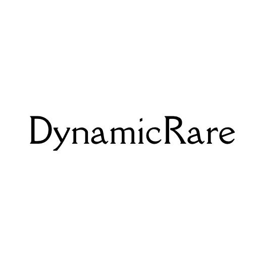 DynamicRare