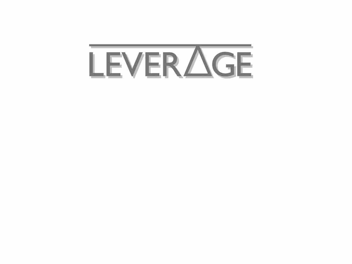 AAVE-Leverage