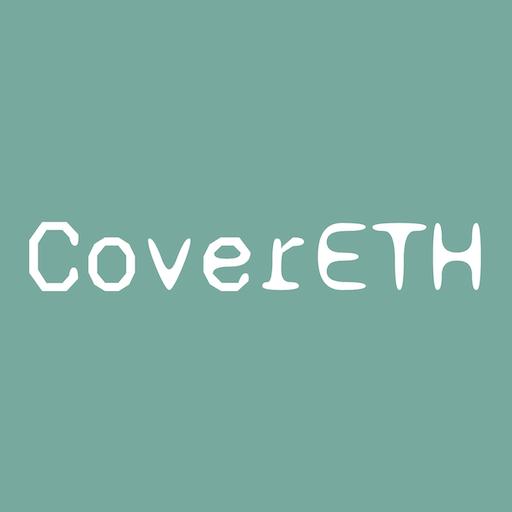 CoverETH