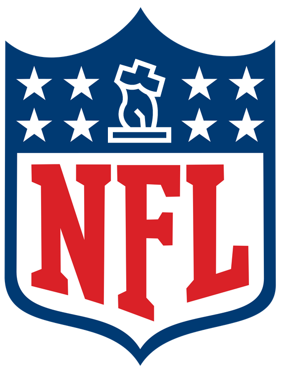 NFLend (Subject to change!)