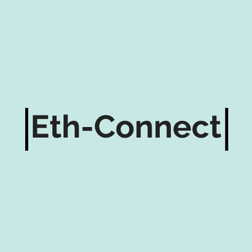 Eth-Connect