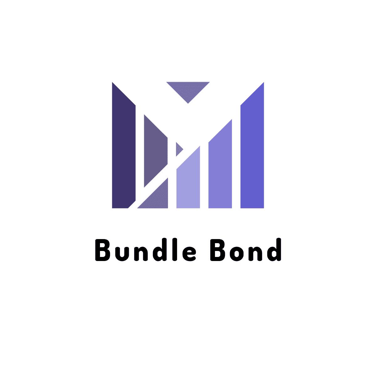 Bundle.bond