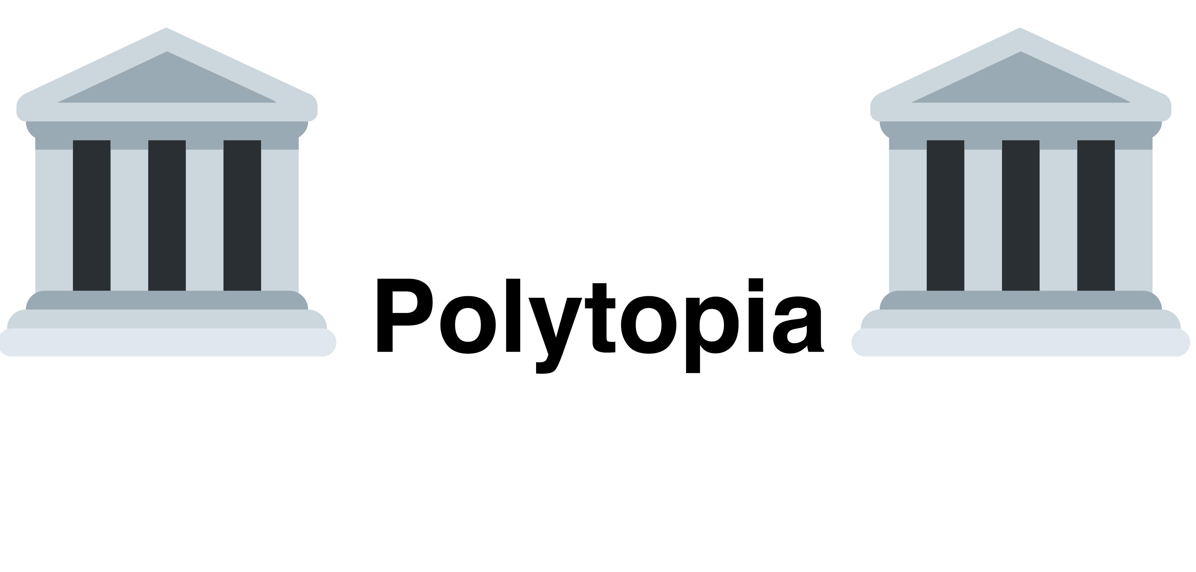 Ethiopia/Polytopia showcase