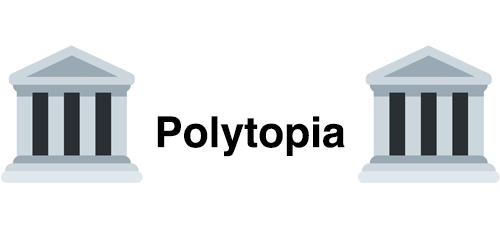 Ethiopia/Polytopia