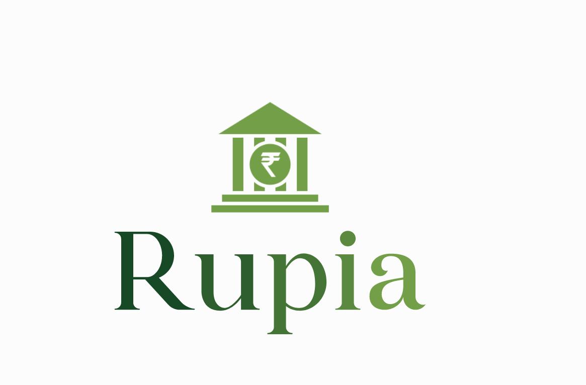 Rupia (Derivative INR )