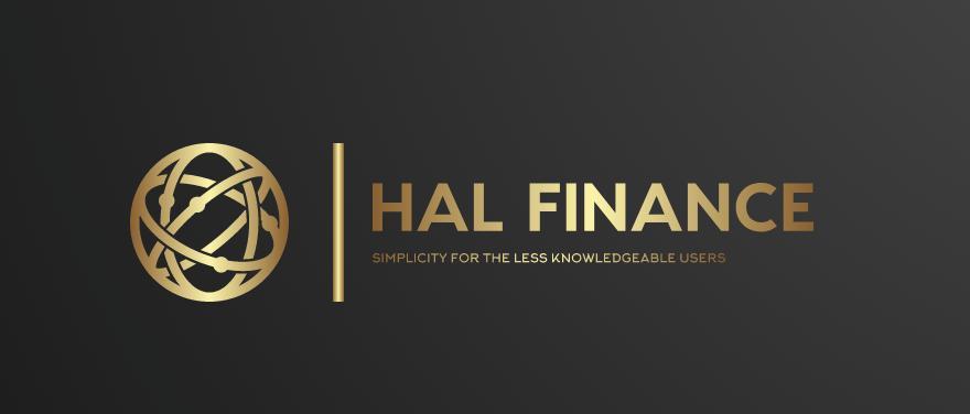 Hal Finance