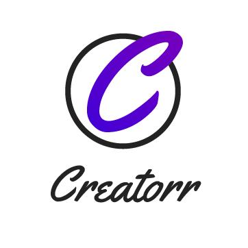 Creatorr