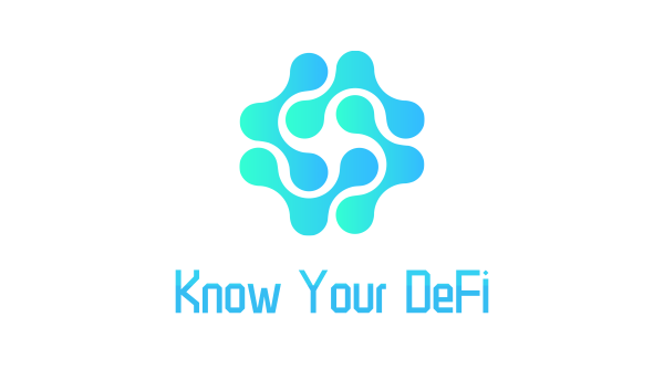 Know Your DeFi showcase