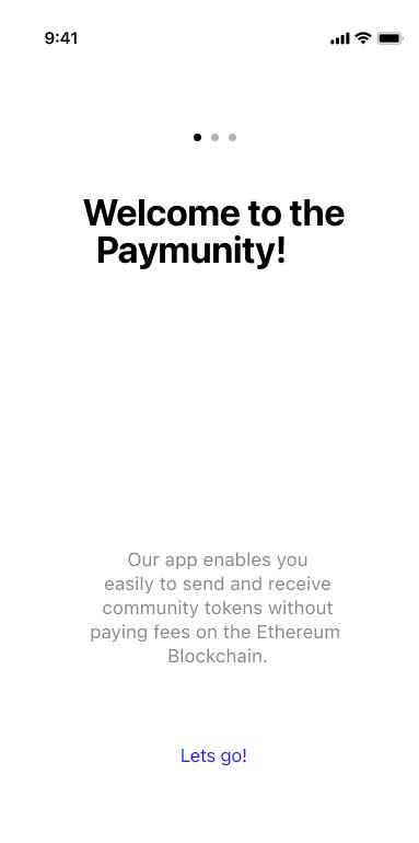 https://ethglobal.s3.amazonaws.com/recXnl0JsMeHKEhfN/Paymunity_Screenshot1.png