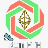 RunETH