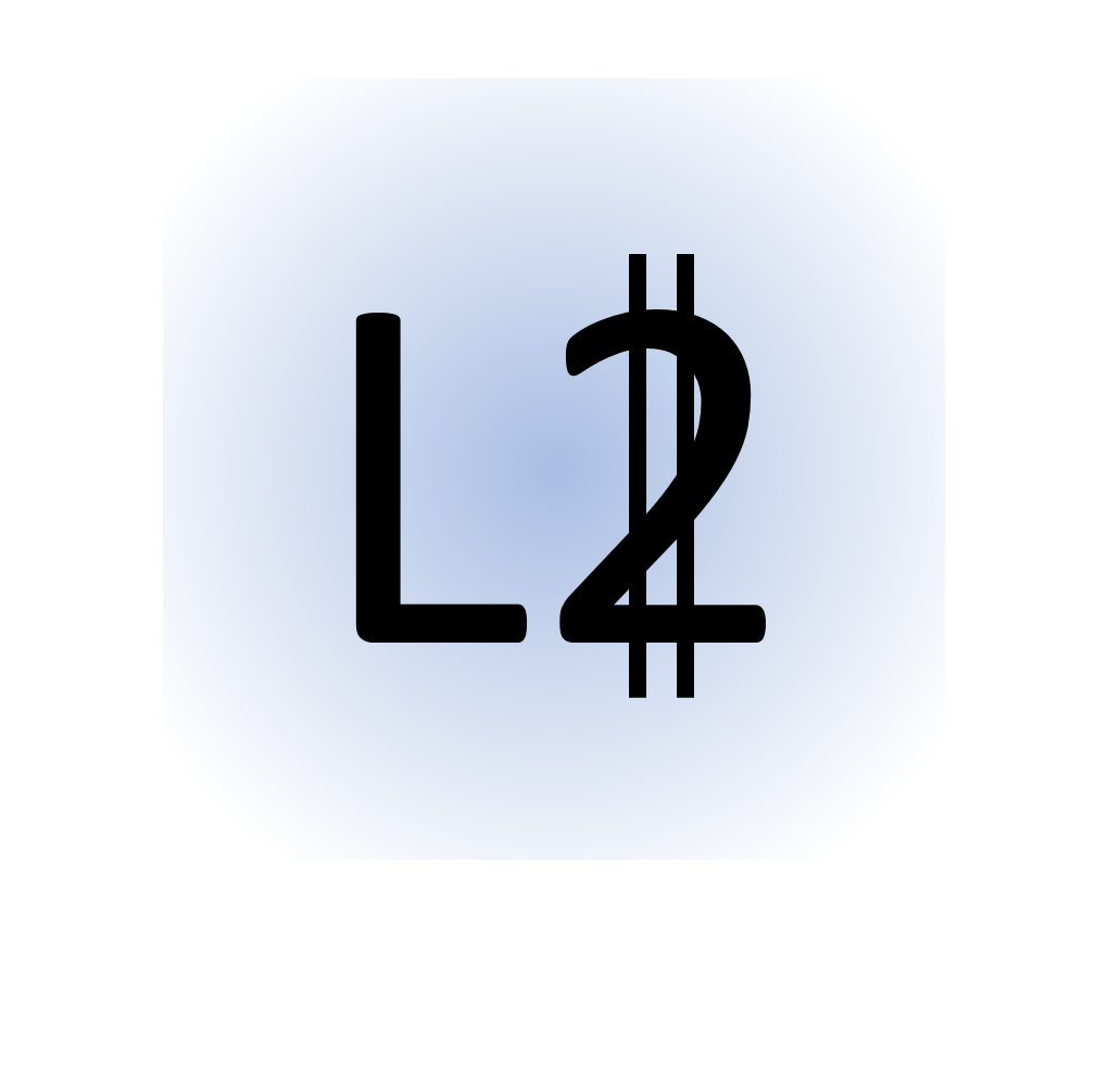 L2.money