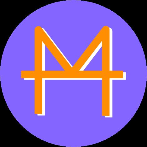 Project MetaBridge