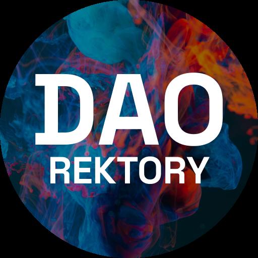 DAOrectory