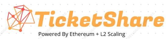 TicketShare