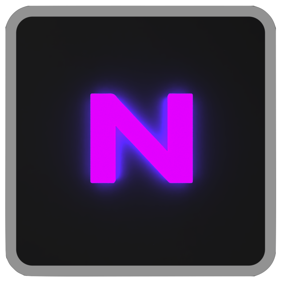 Neftify
