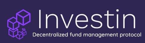 Investin showcase