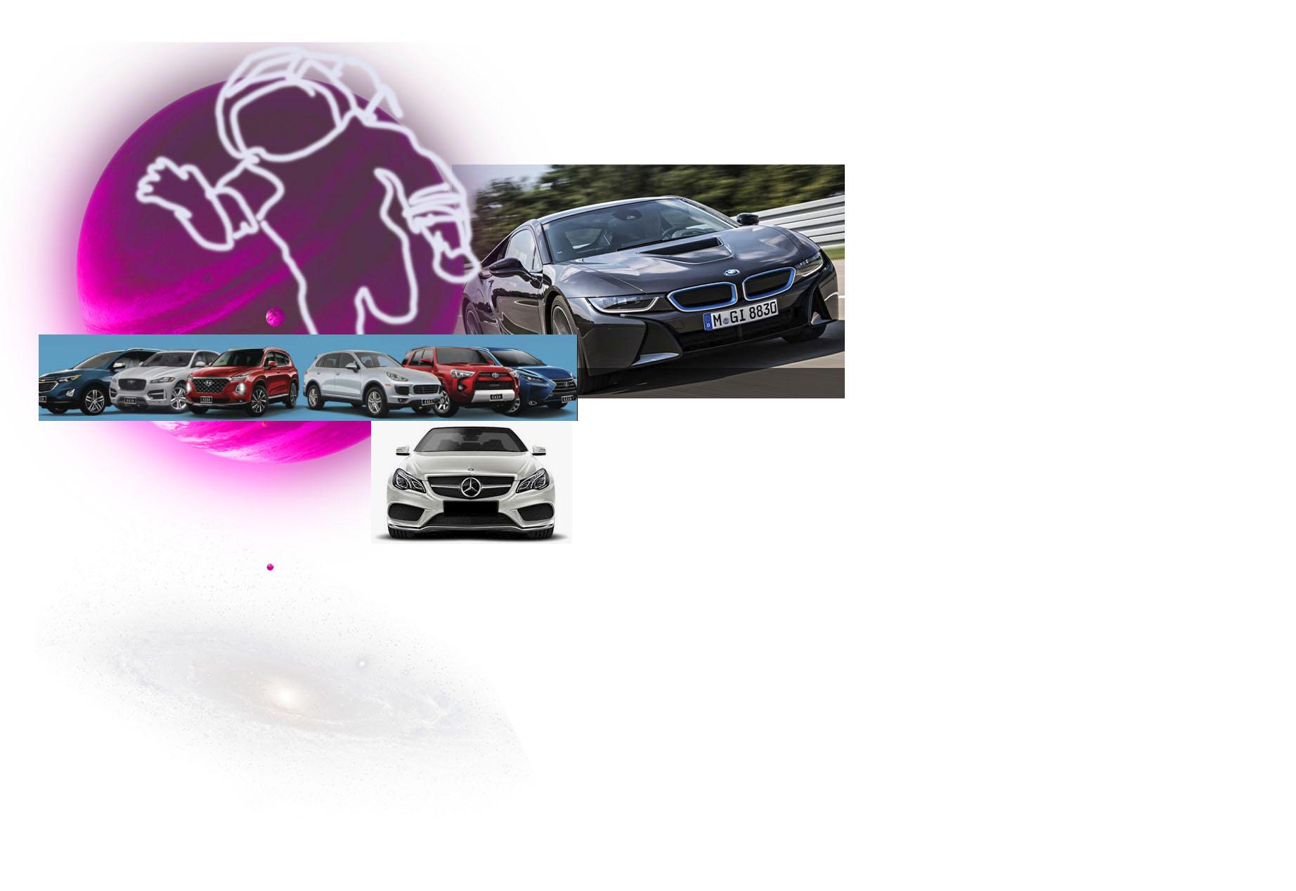 NAMDAE Car Market [NcM]