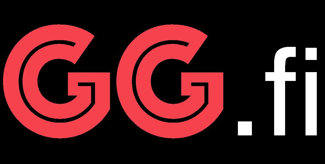 GG.fi