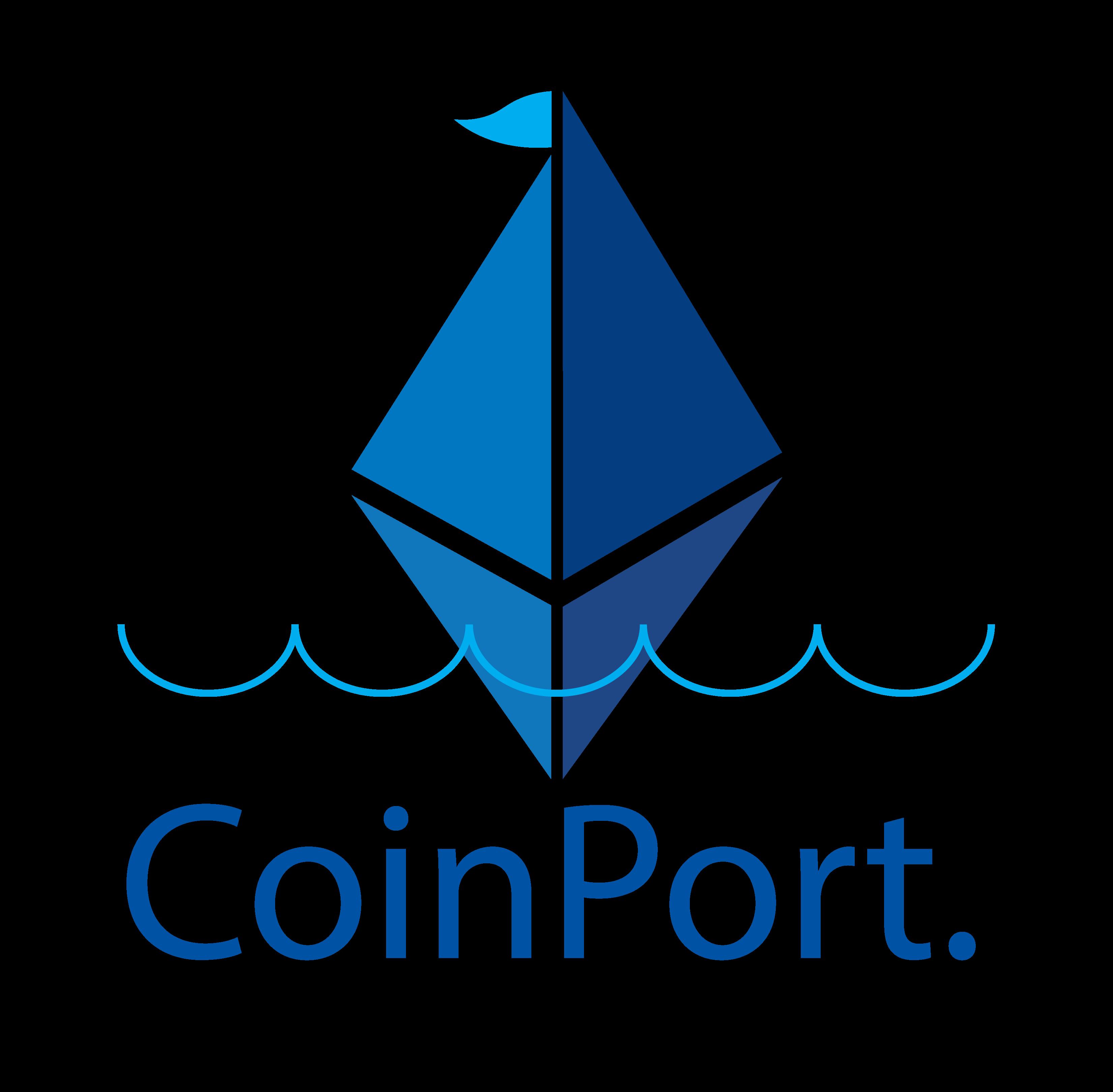 CoinPort