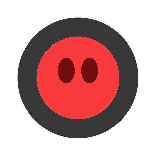 Lisky - Decentralized live streaming