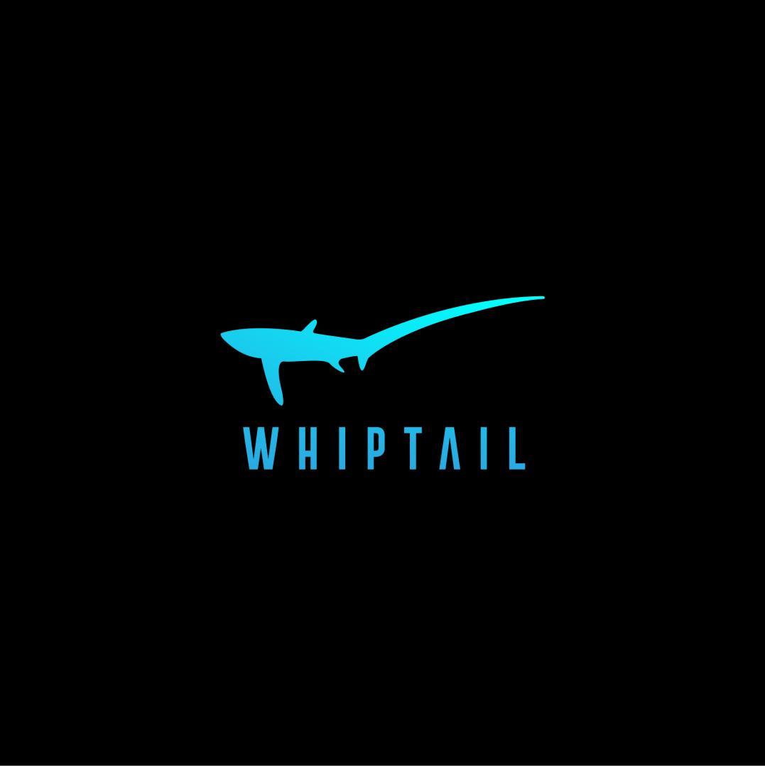 Whiptail