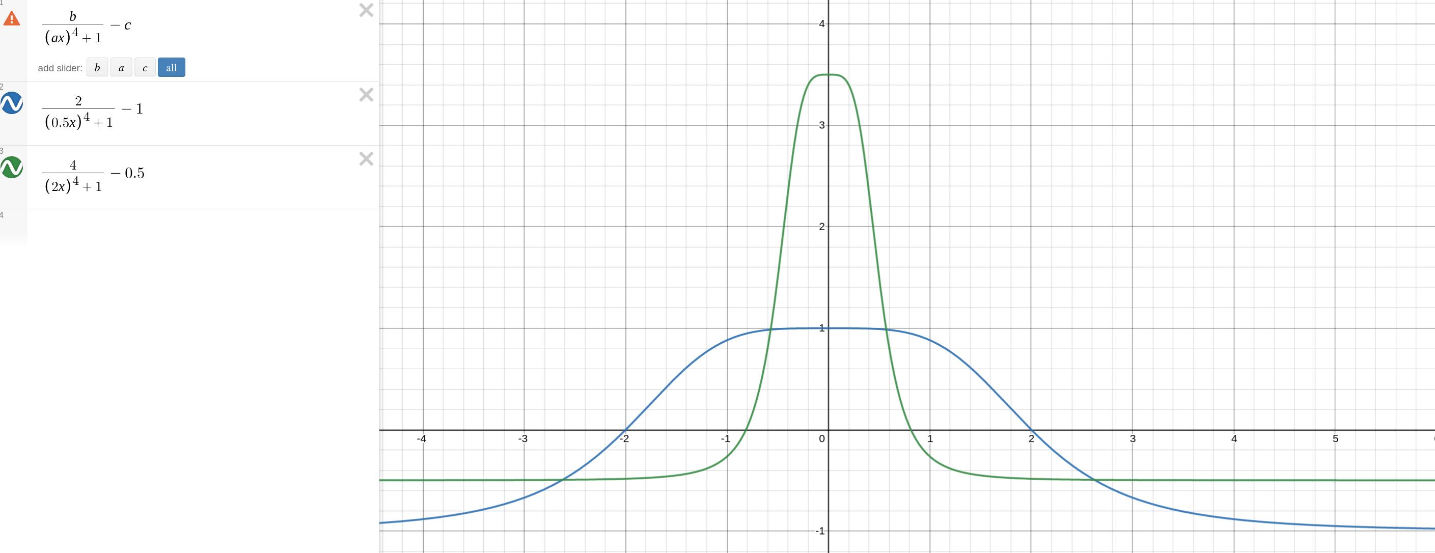 https://ethglobal.s3.amazonaws.com/recb3cTBTBiRAFZfX/curve.png