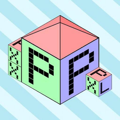 PixelProperty