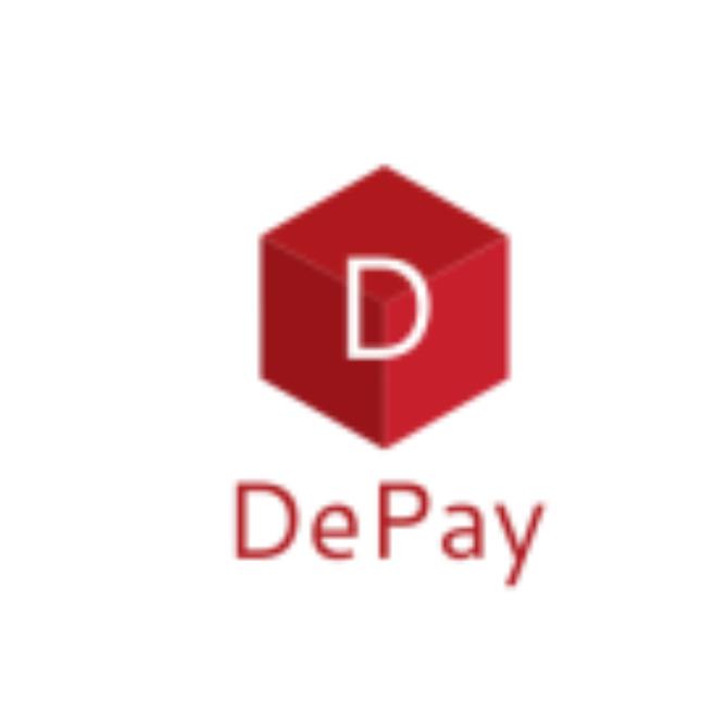DePay 2
