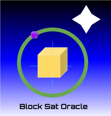 BlockSat