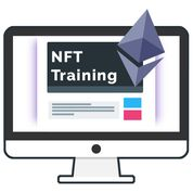 NFT Creation Video Training for Non-Techies