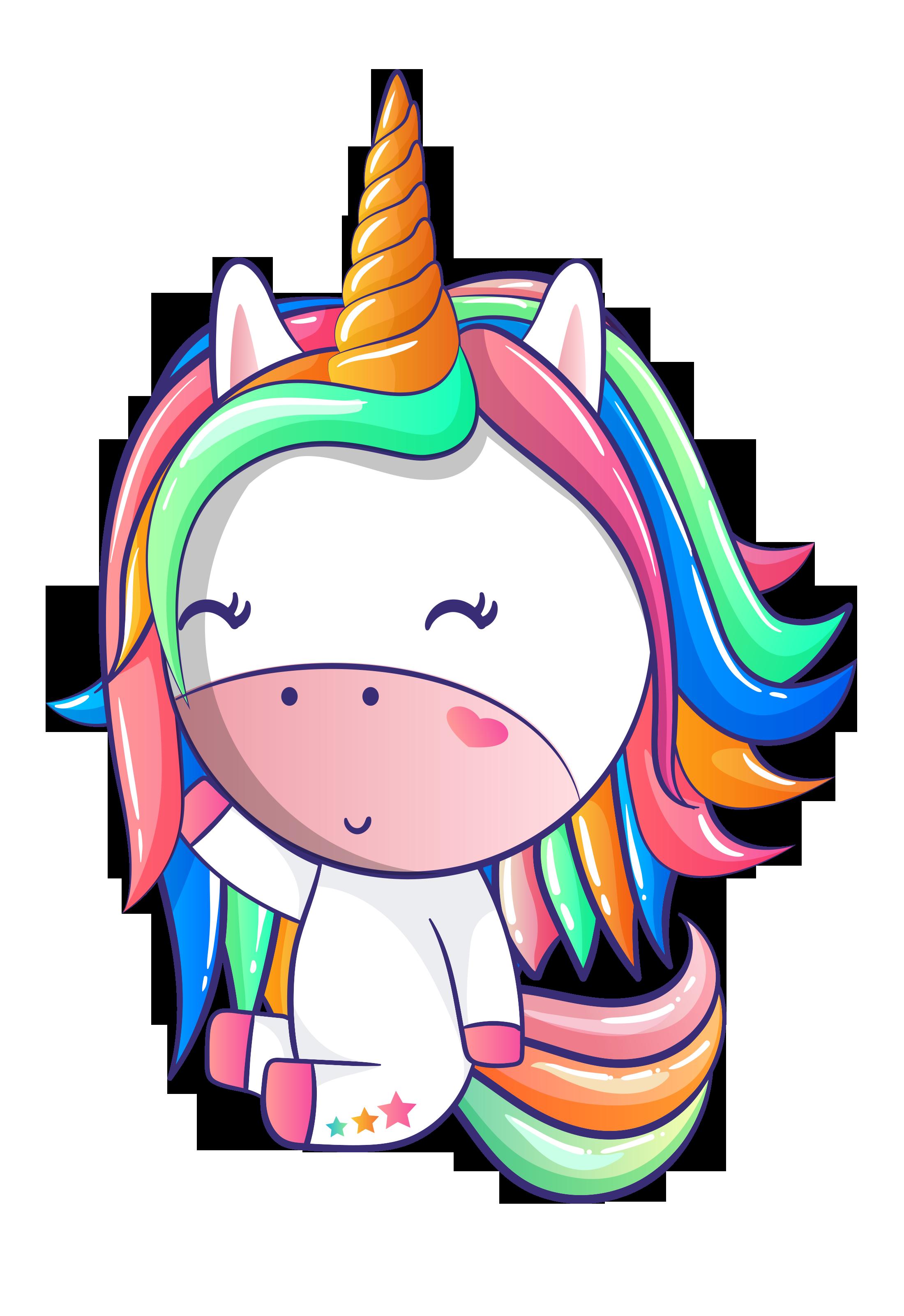 🦄 Send Unicorn NFTs